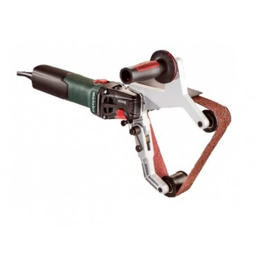 Metabo RBE 15-180