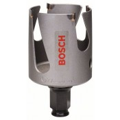 Bosch - MultiCon 60mm