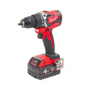 Milwaukee M18 CBLPD-402C