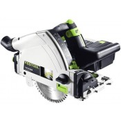 FESTOOL TSC 55 REB-Plus / XL