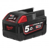 Milwaukee M28 B5