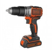 Black & Decker BL188K