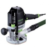 FESTOOL OF1400 EBQ Plus