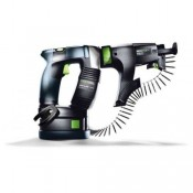 FESTOOL DWC 18-4500 Li 5,2-Plus