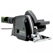 FESTOOL PF 1200 E-Plus Dibond