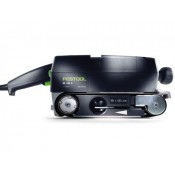 FESTOOL BS 105 E- Plus