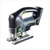 FESTOOL PSBC 420 EB-Plus