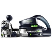FESTOOL DF 700 EQ-Plus