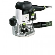 FESTOOL KF5 EBQ-Plus