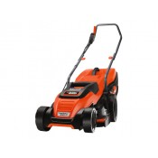 Black&Decker EMAX34S