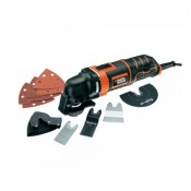Black & Decker MT280A