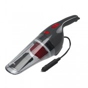 Black & Decker NV1200AV