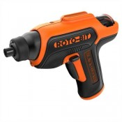 Black&Decker CS36BST