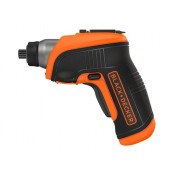 Black & Decker CS3652LC