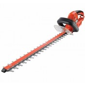 Black&Decker GT6060