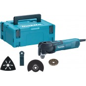 MAKITA TM3010CX6J