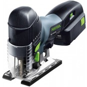 FESTOOL PSC 420 EB - Plus