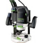 FESTOOL 0F 2200 EB-Plus