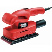 Black & Decker KA300KAX