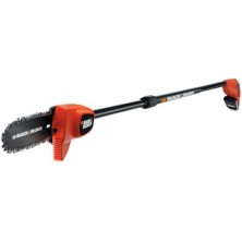 Black&Decker GPC1820L20