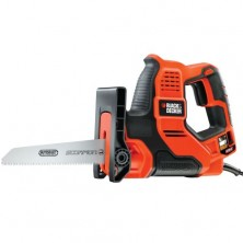 Black&Decker Scorpion RS890K